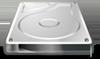Capacite disque dur