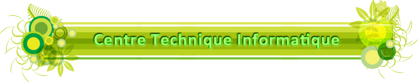 Service r paration jardin informatique for Jardin informatique