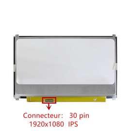 Dalle ecran LED 13.3