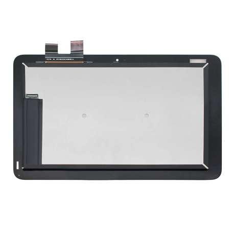 Dalle ecran LCD tactile ASUS TRANSFORMER T102HA