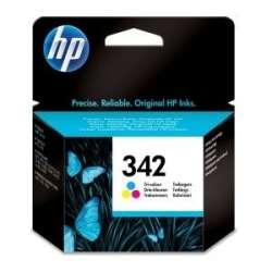 HP 342 Couleur