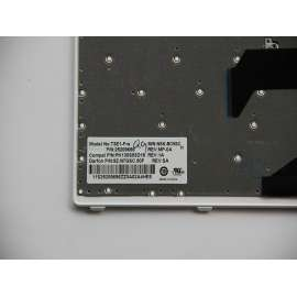 Clavier Lenovo IdeaPad S300
