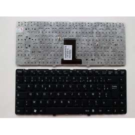 Clavier Sony VGN-NR