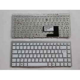 Clavier Sony VGN-FW