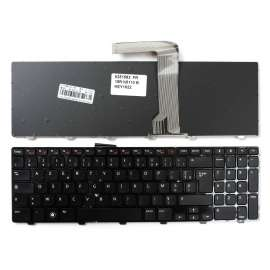 Clavier DELL N5110