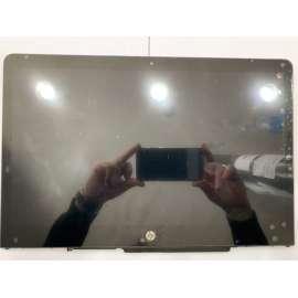 Ecran tactile HP Pavilion X360 14-ba