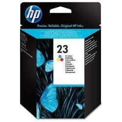 HP 23 Couleur