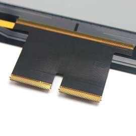 VERRE TACTILE 15,6 Lenovo Flex 2-15, 2-15D 20405