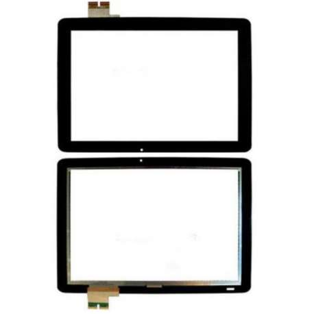 ECRAN Tactile Acer iconia tab A700