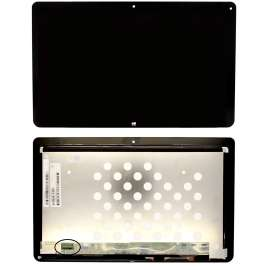 Ecran complet + Vitre tactile Acer iconia tab W510