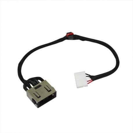 connecteur de charge pour lenovo
