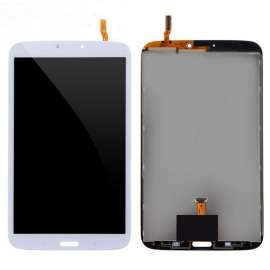 Dalle ecran LCD TACTILE 8 Samsung GALAXY TAB 3