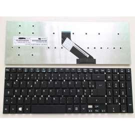 Clavier Acer Aspire V3-731
