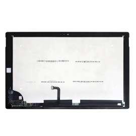 ECRAN TACTILE Microsoft Surface Pro 3