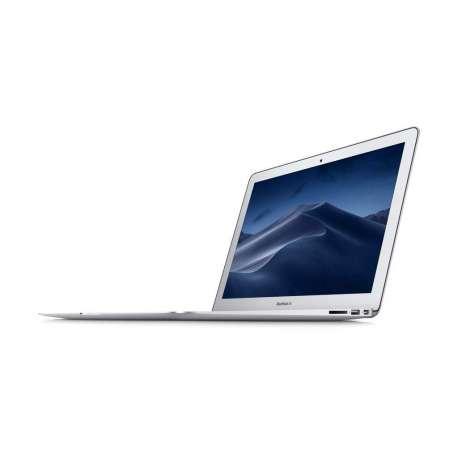 Ordinateur portable Apple MacBook Air 13.3 P  A1466 ref C1MS6949H3QD