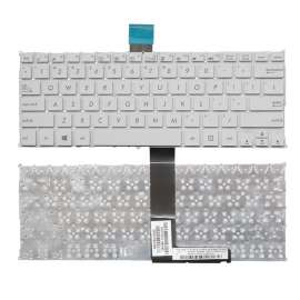 Clavier ASUS QWERTY x200ca f200ca
