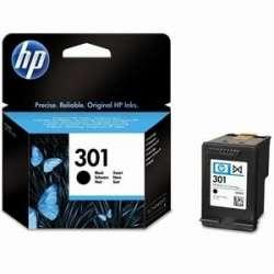 HP 301 Noir