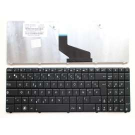 Clavier ASUS K53BE