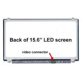 "Dalle Ecran LCD 15.6"" FHD"