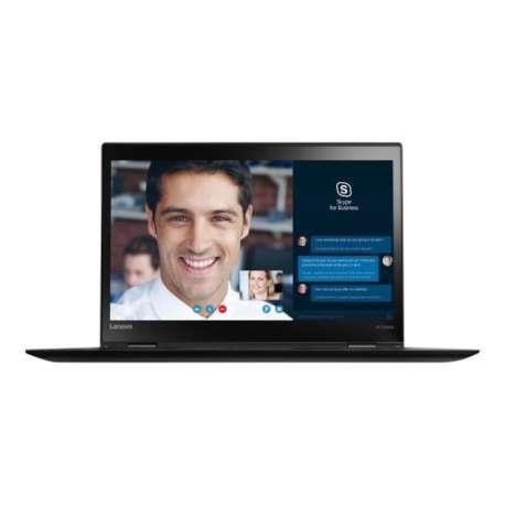 ORDINATEUR Lenovo ThinkPad X1