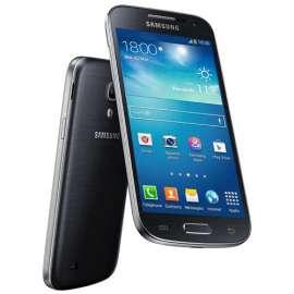 Samsung Galaxy S4 Mini I9195 8 Go Noir