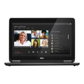 Ordinateur Portable DELL E7240