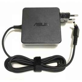Chargeur ASUS Zenbook UX303