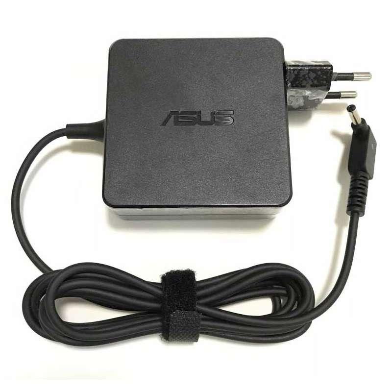 Chargeur Asus Zenbook Ux32 Ux303ub Ux305ca Ux305fa Ux305la Ux360