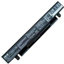 Batterie pour ASUS A41-K550A - 2600mAh 14.4V Li-ion