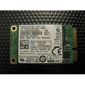 DISQUE DUR MSATA SAMSUNG 128GB