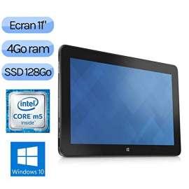 Tablette Dell Venue 11 Pro