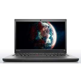 Ordinateur Portable Lenovo T440S