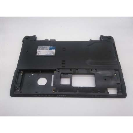 Cover Chassis Case ASUS X53S