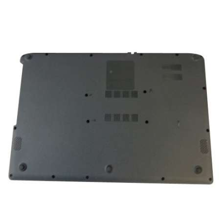 Cover Chassis Case Acer Es1-521