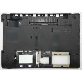 Cover Chassis Case ACER Aspire 5742