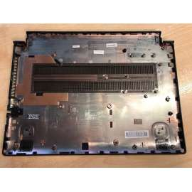 Cover Chassis Case Lenovo Flex 2-14D