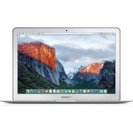 Ordinateur Apple MacBook Air 13,3'