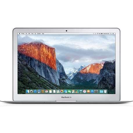 Ordinateur Apple MacBook Air 13,3'