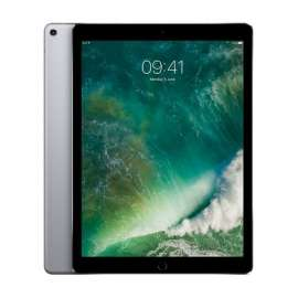 Tablet Apple iPad Pro 12.9 WiFi  Cellular
