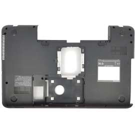 Cover Chassis Case Toshiba Satellite L850-1Z1