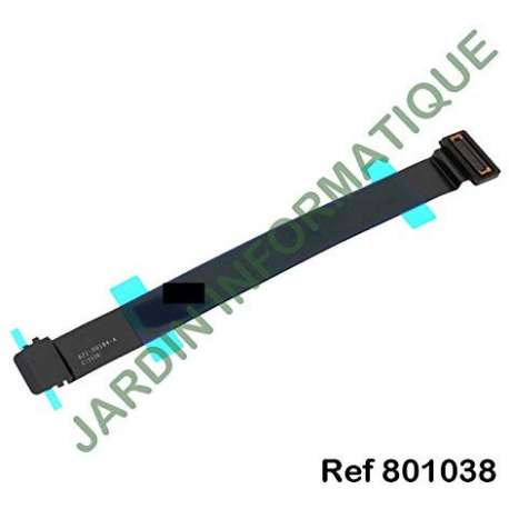 Nappe Touchpad A1502