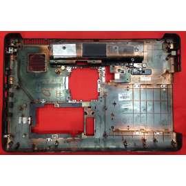 HP PRESARIO CQ60-110EF