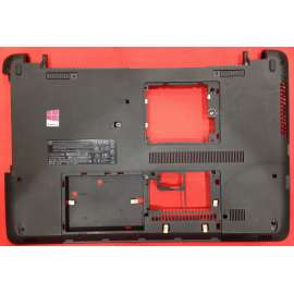 COVER CASE HP 350G1