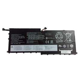 BATTERIE Lenovo ThinkPad X1