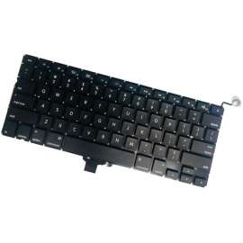 Clavier MacBook Pro A1278 QWERTY