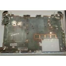 PLASTURGIE COQUE INFÉRIEURE Toshiba L50-B