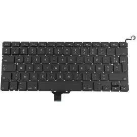 Clavier MacBook pro A1278