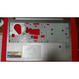 Plasturgie top case repose poignets Lenovo IdeaPad Z500