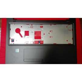 Plasturgie top case repose poignets Lenovo Ideapad 300