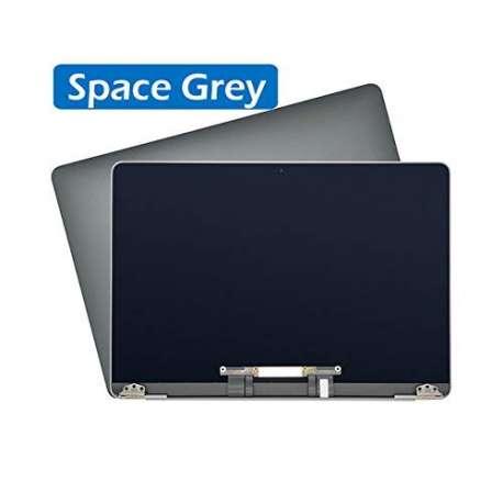 ECRAN COMPLET A1932  Macbook Retina A1932